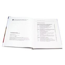 Kon-Lab Buch Sehr frühe Förderung als Chance, 0-10 Jahre