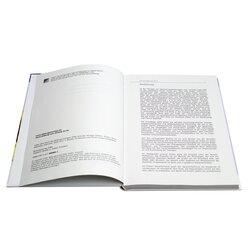 Kon-Lab Von der Silbe zum Wort, Buch inkl. CD-ROM