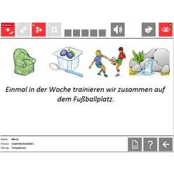 Lernwerkstatt 10 Download (Einzellizenz/Privatlizenz)