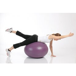 TOGU® Pendel Ball