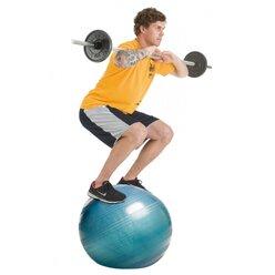 TOGU® Powerball Extreme ABS 55-70 cm (2 Stück)