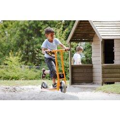 Roller aktiv 7500556