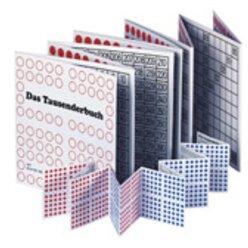Das Zahlenbuch 3 - Tausenderbuch (10er Pack)