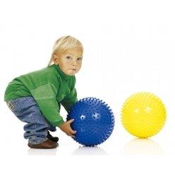 TOGU® Noppen Fanglernball rot, 22 cm (10 Stück)