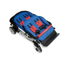 Winther® Buggy 4Kids ST 4