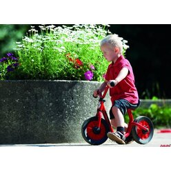 Winther® MINI VIKING Bike Runner 8600412