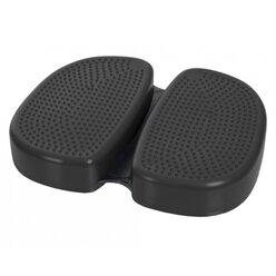 TOGU® Aero Step Pro, schwarz