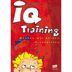 IQ-Training