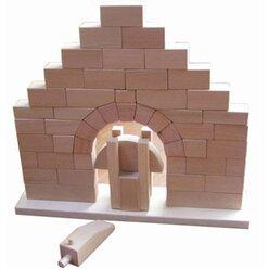 Montessori Römische Brücke