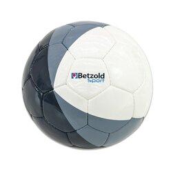 Wettspielfußball, Größe 5, ab 5 Jahre