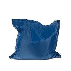 Indoor-Sitzsack Chino, Maße (HxBxT) 30x170x140 cm