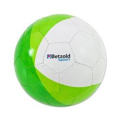 Leichtspielball, Größe 5, 290 g, bis 10 Jahre