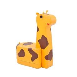 Soft-Sitzer Giraffe, Kindermöbel, 1-5 Jahre