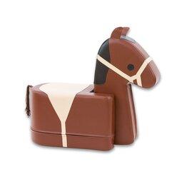 Soft-Sitzer Pferd, Kindermöbel, 1-5 Jahre