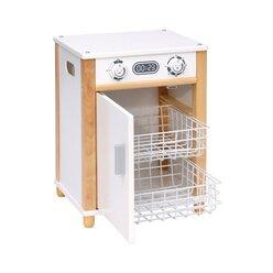 Spülmaschine für Kindergarten-Modulküche, 2-6 Jahre
