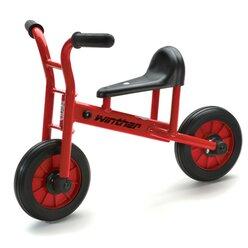 Winther® VIKING Bike Runner klein 8900490