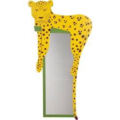 Spiegel Gepard