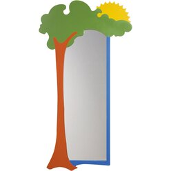 Spiegel Baum
