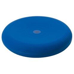 TOGU® Dynair Ballkissen XL 36cm blau