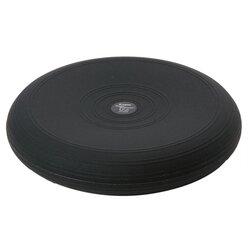 TOGU® Dynair Ballkissen XL 36cm schwarz