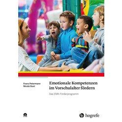 EMK-Förderprogramm