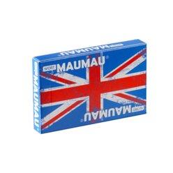 Wort Mau-Mau Englisch Pocket, ab 8 Jahren