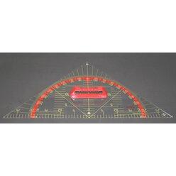 Geodreieck 60 cm PROFI-linie (167050.000)