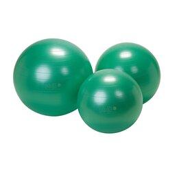 Gymnic Plus 65 cm, grün