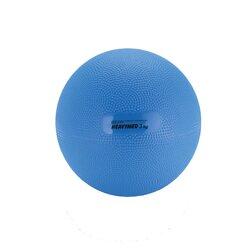 Gymnic Heavymed 3000 gr, blau