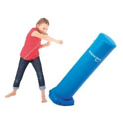 Boxing Base 110cm