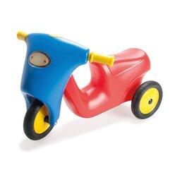 dantoy® Fahrzeug, DT 1 Racer, Kleinkind Motorrad