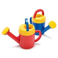 dantoy® Sandspielzeug, Gießkanne rund, 21 cm hoch