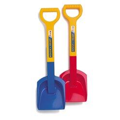 dantoy® Sandspielzeug, Große Schaufel, 1 Stück, 58 cm hoch