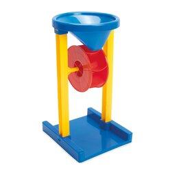 dantoy® Sandspielzeug, Sandmühle, 30cm hoch