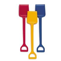 dantoy® Sandspielzeug, Spaten, massiv, 1 Stück, 55cm