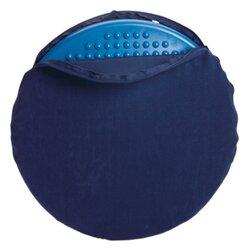 Gymnic Disc'o'Sit Cover blau