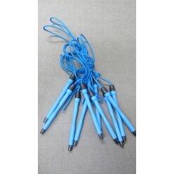 Magnetstift blau, klein