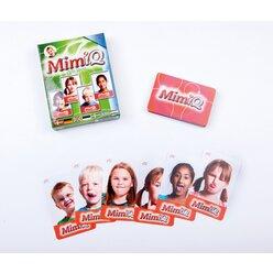 MimiQ, ab 4 Jahre