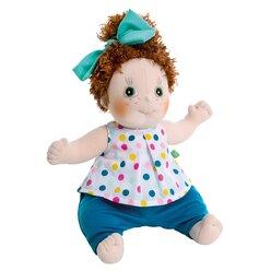 Rubens Kids Cicci 90051