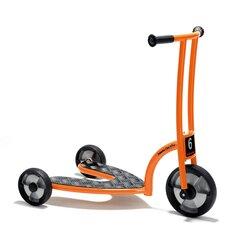 Safety Roller aktiv - mit 2 Hinterrädern 7500557