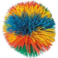 Spordas® Pom Pom Ball, 10 cm