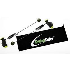 SwingSider mit Übungsposter und Workout-Video (online)