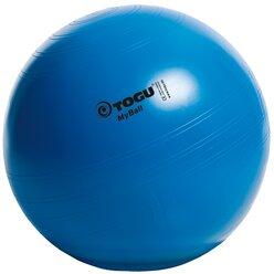 TOGU® MyBall 45 cm, blau