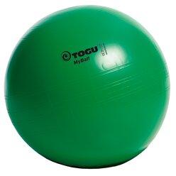 TOGU® MyBall 55 cm, grün