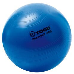TOGU® Powerball ABS 55 cm, blau