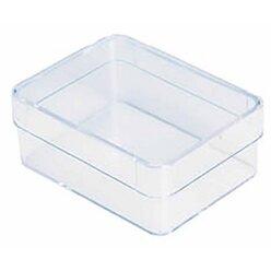 Schachtel 76x56x30 mm (4 Stück)