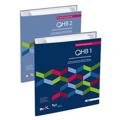 Qualität in der Kindertagespflege, Buch, unter 3 Jahre