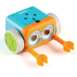 Botley® Lernroboter, 5-9 Jahre