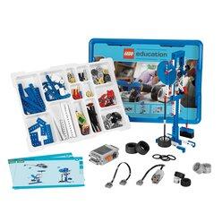 LEGO Education 9686 Naturwissenschaft und Technik Set (nur noch 1x auf Lager!)
