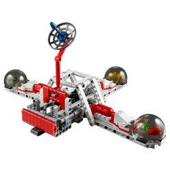 LEGO MINDSTORMS® EV3 Erweiterungsset Weltraum-Expedition (45570)